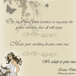 WeddingPack_en