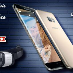Concours-Samsung-1