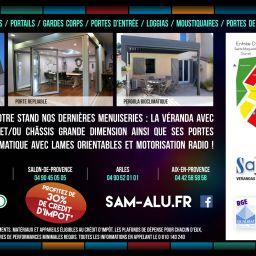 Flyer-FoireDeMarseille_verso