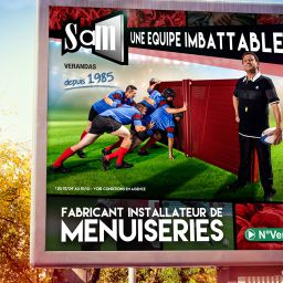 campagne-rugby