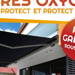 campagne-stores-2016-06-pages-jaunes