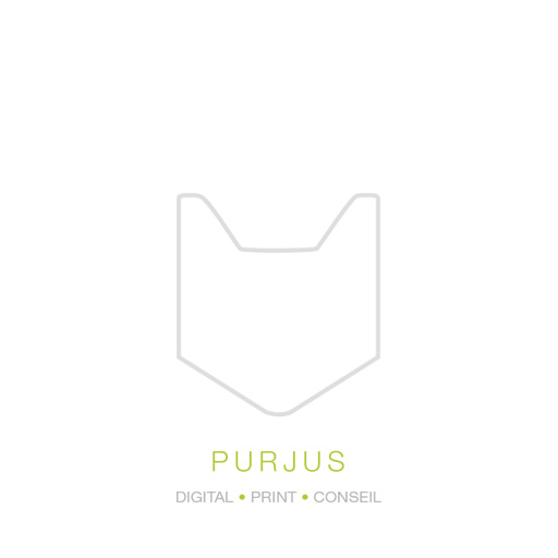 Purjus Communications