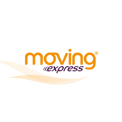 Moving Express Istres (13)